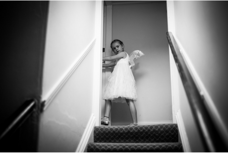 Anna and Louisa's wedding-34.jpg