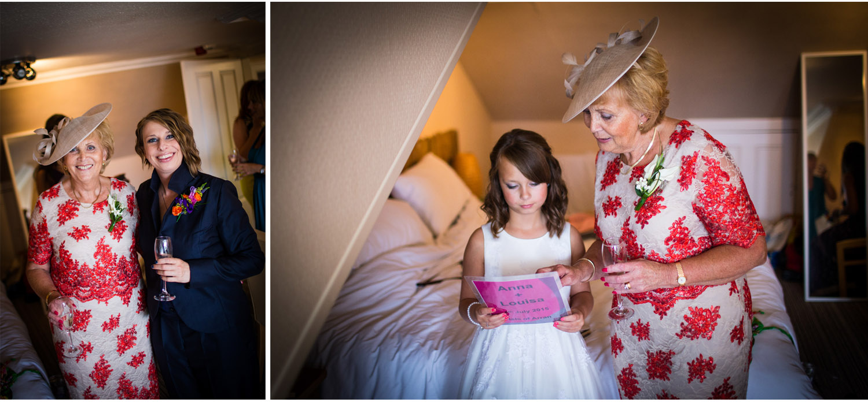 Anna and Louisa's wedding-35.jpg