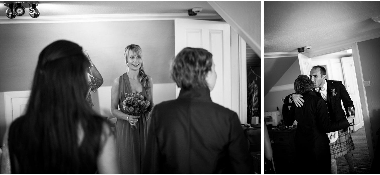 Anna and Louisa's wedding-37.jpg