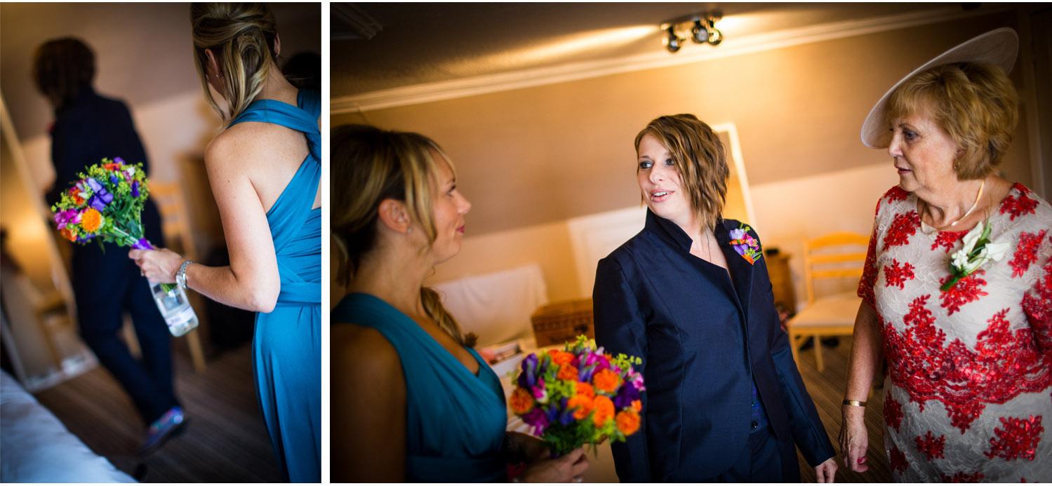 Anna and Louisa's wedding-36.jpg