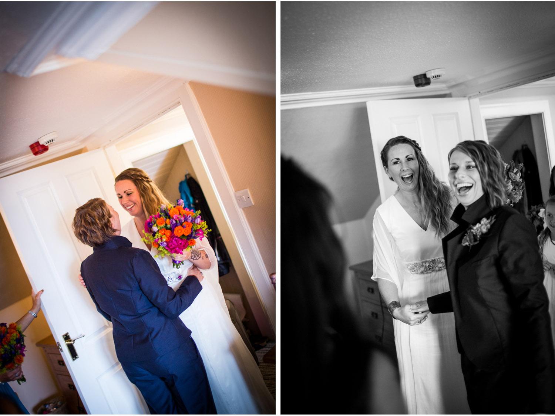 Anna and Louisa's wedding-39.jpg