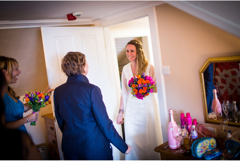 Anna and Louisa's wedding-38.jpg