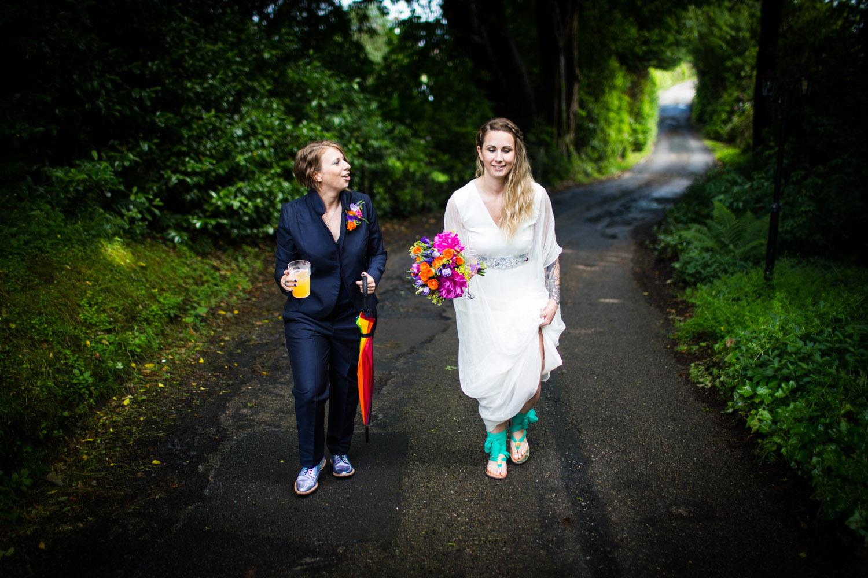 Anna and Louisa's wedding-1.jpg