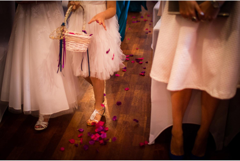 Anna and Louisa's wedding-4.jpg