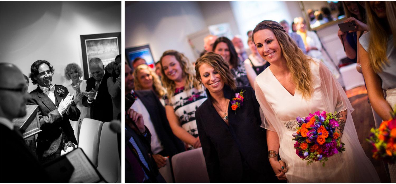 Anna and Louisa's wedding-5.jpg