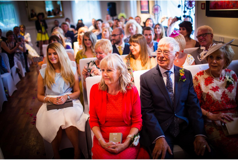 Anna and Louisa's wedding-6.jpg