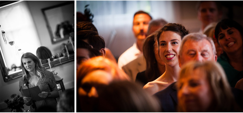 Anna and Louisa's wedding-8.jpg