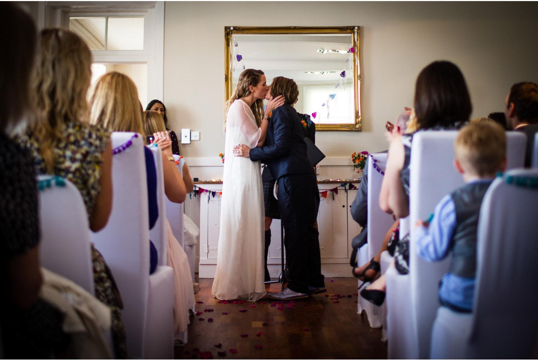 Anna and Louisa's wedding-10.jpg