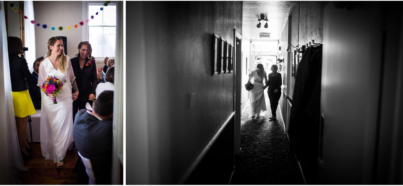 Anna and Louisa's wedding-11.jpg