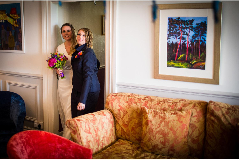 Anna and Louisa's wedding-12.jpg