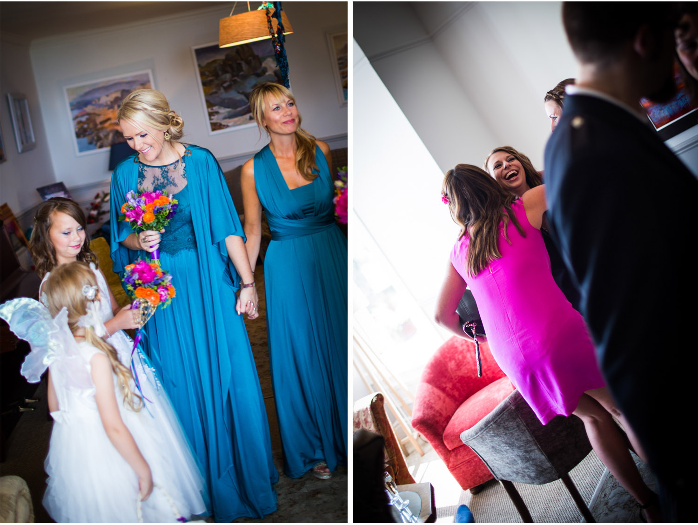 Anna and Louisa's wedding-13.jpg
