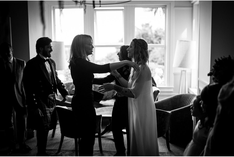 Anna and Louisa's wedding-15.jpg