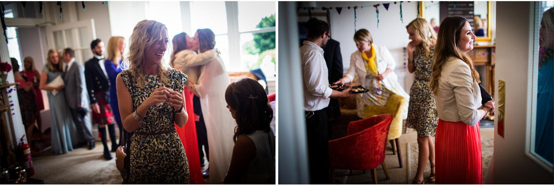 Anna and Louisa's wedding-16.jpg