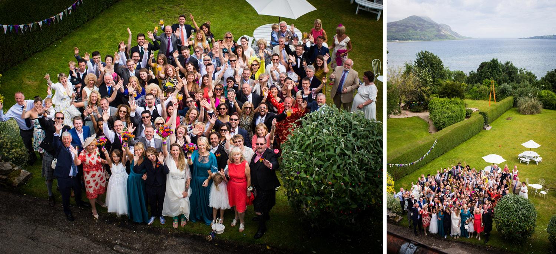 Anna and Louisa's wedding-19.jpg