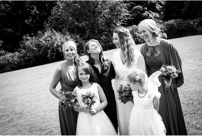 Anna and Louisa's wedding-20.jpg