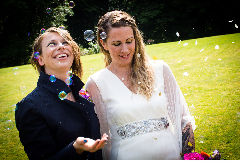 Anna and Louisa's wedding-22.jpg