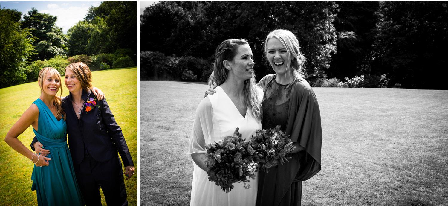Anna and Louisa's wedding-23.jpg