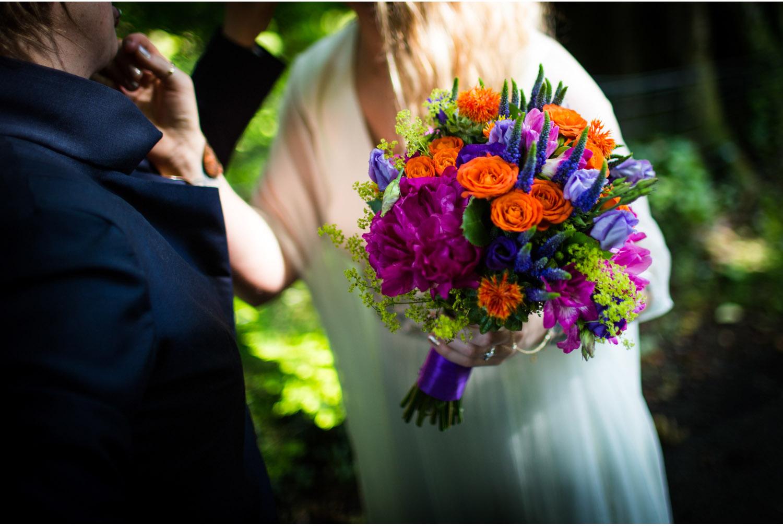 Anna and Louisa's wedding-25.jpg