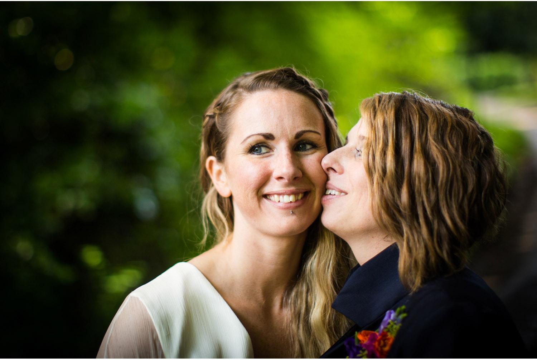 Anna and Louisa's wedding-27.jpg