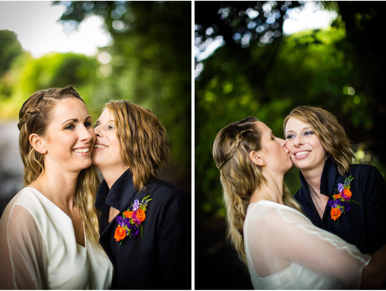 Anna and Louisa's wedding-28.jpg