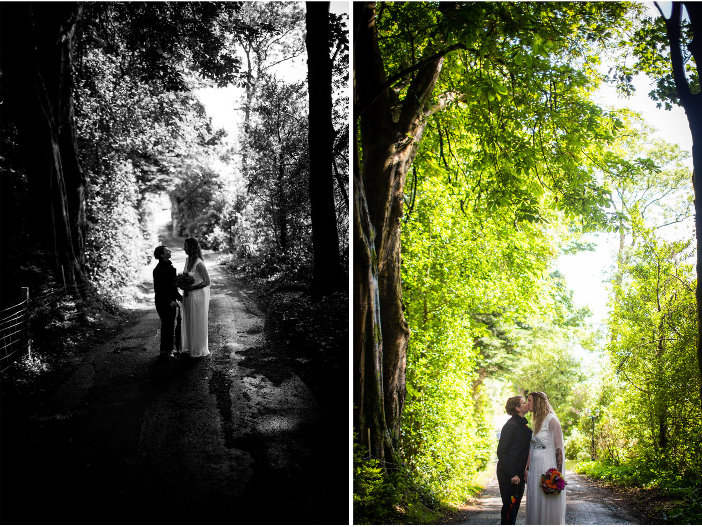 Anna and Louisa's wedding-26.jpg