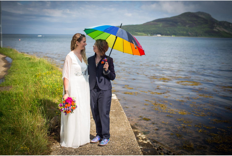 Anna and Louisa's wedding-29.jpg
