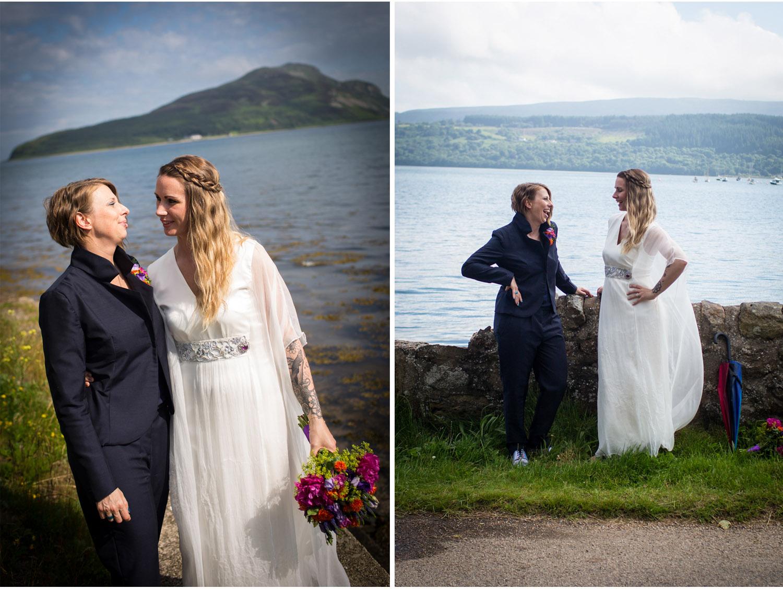 Anna and Louisa's wedding-30.jpg