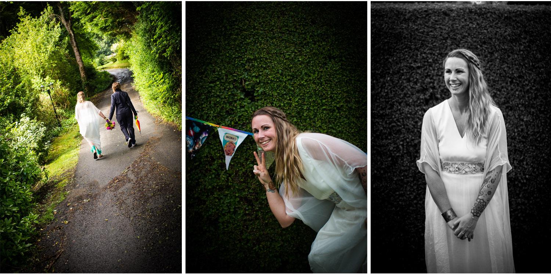 Anna and Louisa's wedding-32.jpg