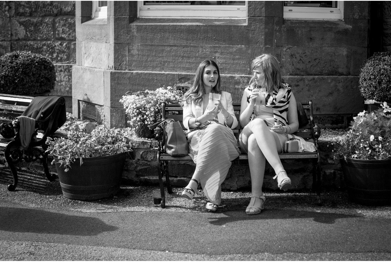 Anna and Louisa's wedding-33.jpg
