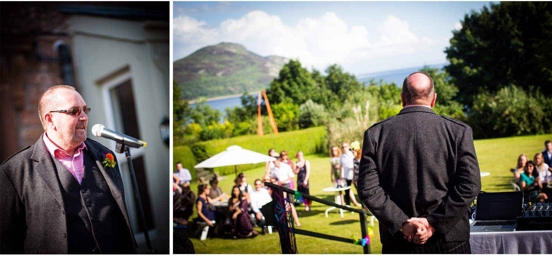 Anna and Louisa's wedding-41.jpg