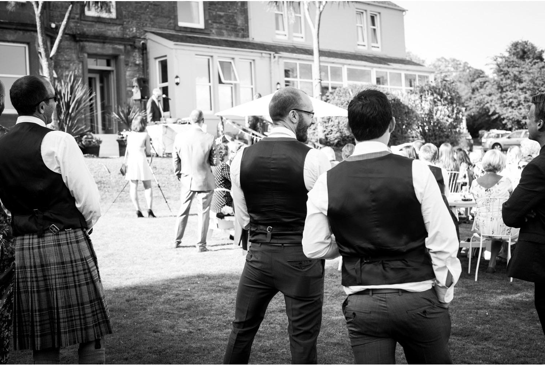 Anna and Louisa's wedding-44.jpg