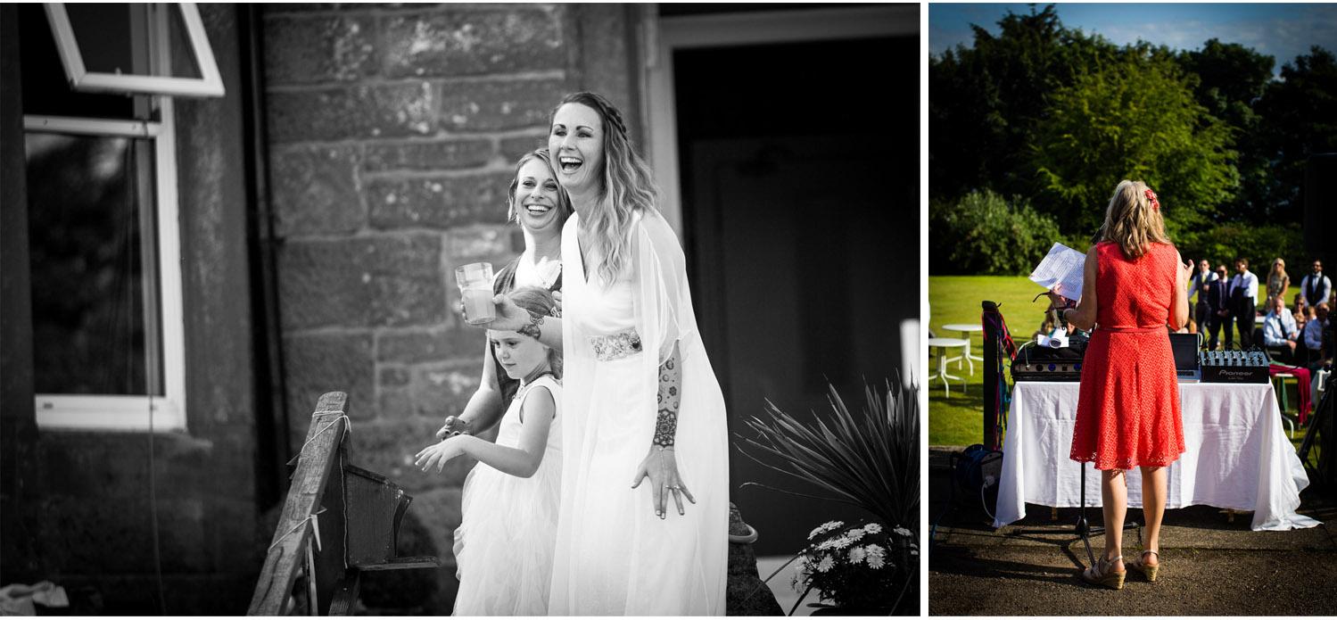 Anna and Louisa's wedding-46.jpg