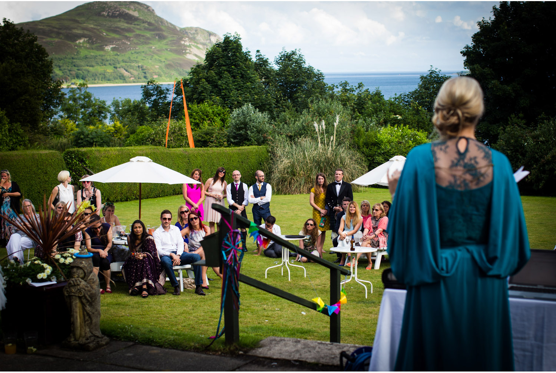Anna and Louisa's wedding-50.jpg