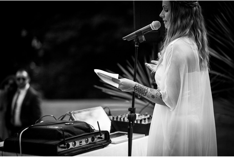 Anna and Louisa's wedding-55.jpg