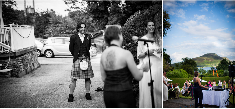 Anna and Louisa's wedding-56.jpg