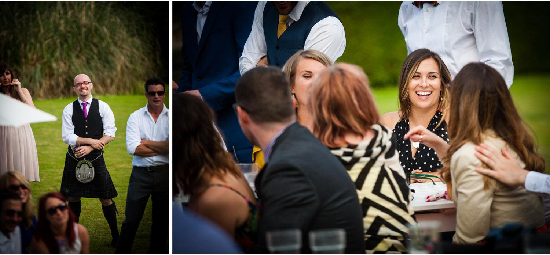 Anna and Louisa's wedding-60.jpg
