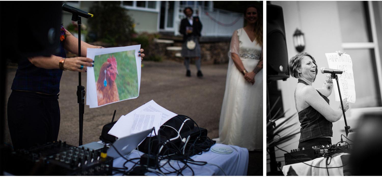 Anna and Louisa's wedding-61.jpg