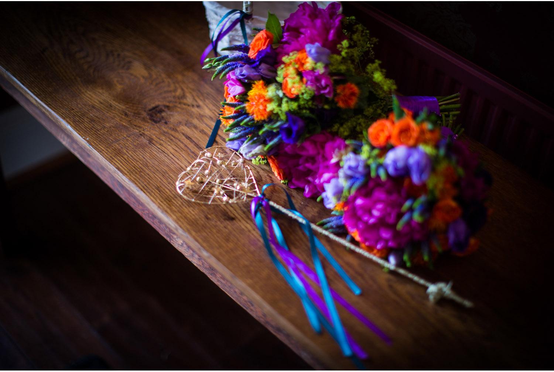 Anna and Louisa's wedding-62.jpg