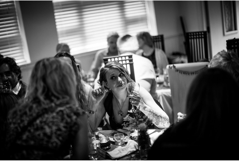 Anna and Louisa's wedding-64.jpg