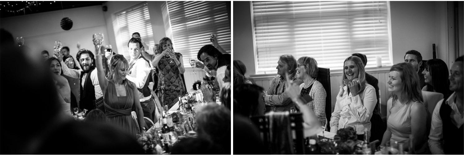 Anna and Louisa's wedding-69.jpg