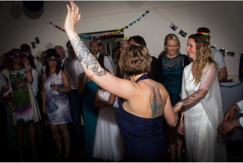 Anna and Louisa's wedding-71.jpg