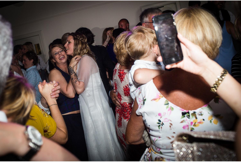 Anna and Louisa's wedding-73.jpg