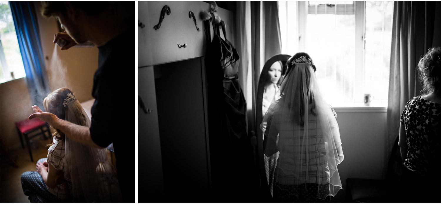 Michelle and Jason's wedding-17.jpg