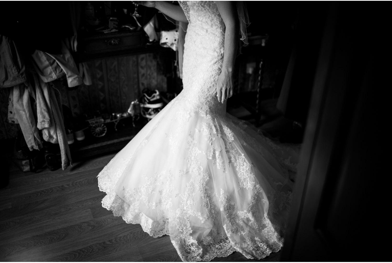 Michelle and Jason's wedding-21.jpg