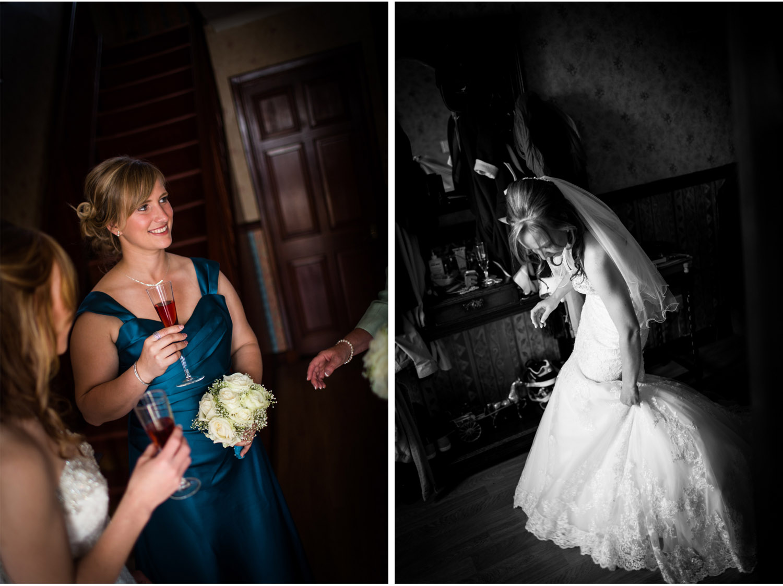 Michelle and Jason's wedding-23.jpg