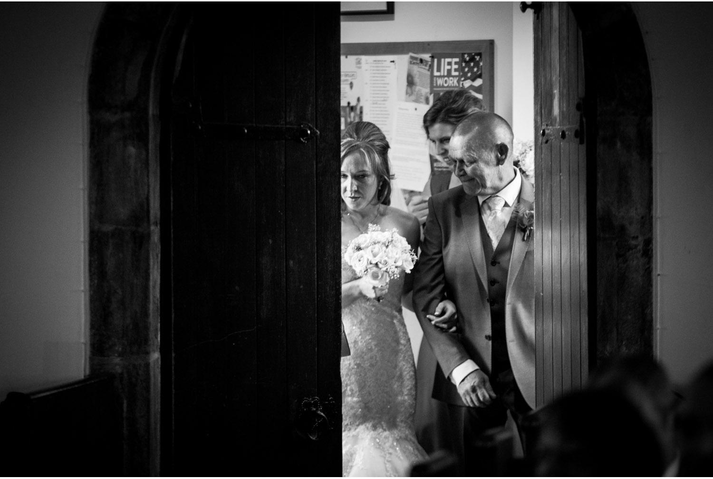 Michelle and Jason's wedding-30.jpg