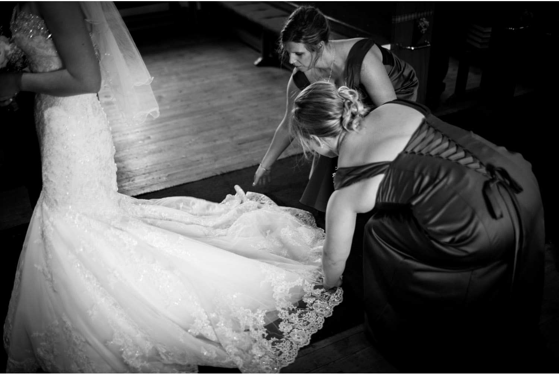 Michelle and Jason's wedding-32.jpg