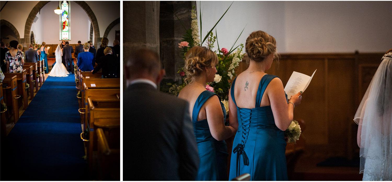 Michelle and Jason's wedding-34.jpg