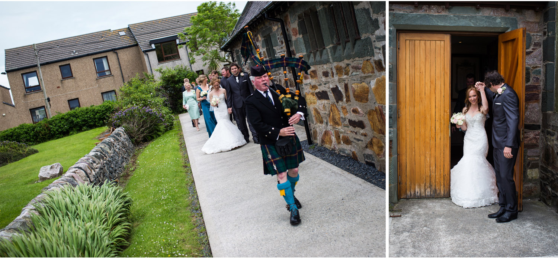 Michelle and Jason's wedding-36.jpg