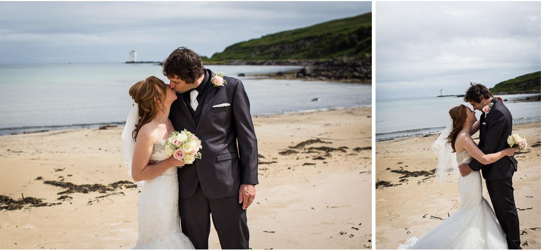 Michelle and Jason's wedding-42.jpg